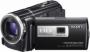 Цифровая видеокамера Sony HDR-PJ260VE