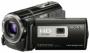 Цифровая видеокамера Sony HDR-PJ30VE