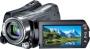 Цифровая видеокамера Sony HDR-SR12E