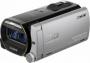 Цифровая видеокамера Sony HDR-TD20VE