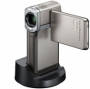 Цифровая видеокамера Sony HDR-TG5