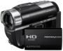 Цифровая видеокамера Sony HDR-UX10