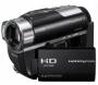 Цифровая видеокамера Sony HDR-UX10E