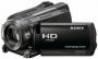 Цифровая видеокамера Sony HDR-XR520E