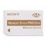 Sony MSX-M128A