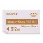 Sony MSX-M512A