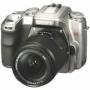 Цифровой фотоаппарат Sony DSLR-A100 Alfa 18-70