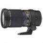 Объектив Tamron 180mm F/3.5 Di LD (IF) 1:1 Macro
