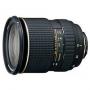 Объектив Tokina AF 11-16mm f/2.8 AT-X PRO DX