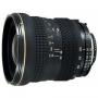 Объектив Tokina AF 20-35mm f/2.8