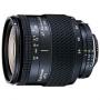 Объектив Tokina AF 24-200mm f/3.5-5.6