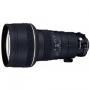 Объектив Tokina AF 300mm f/2.8