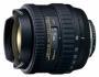 Объектив Tokina AT-X 107 AF DX Fish-Eye Nikon F