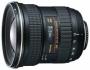 Объектив Tokina AT-X 124 PRO DX II Canon EF