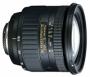 Объектив Tokina AT-X 16.5-135mm f/3.5-5.6 DX Nikon F
