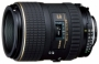 Объектив Tokina AT-X M100 AF PRO D Nikon