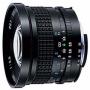 Объектив Tokina MF 17mm f/3.5