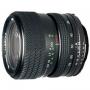 Объектив Tokina MF 28-70mm f/3.9-4.8
