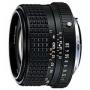 Объектив Tokina MF 28mm f/3.5