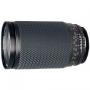 Объектив Tokina MF 60-300mm f/4.0-5.6