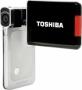 Цифровая видеокамера Toshiba Camileo S20