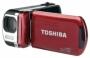 Цифровая видеокамера Toshiba Camileo SX500