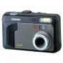 Цифровой фотоаппарат Toshiba PDR-3300