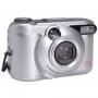 Цифровой фотоаппарат Toshiba PDR-M25