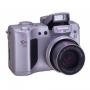Цифровой фотоаппарат Toshiba PDR-M500