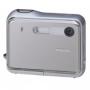 Цифровой фотоаппарат Toshiba PDR-T10