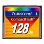Transcend TS128MFLASHCF