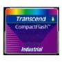 Transcend TS512MCF45I