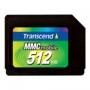 Transcend TS512MRMMC4