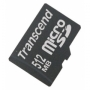 Transcend TS512MUSD