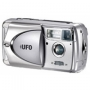 Цифровой фотоаппарат UFO DC 4081
