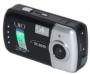 Цифровой фотоаппарат digital UFO DC 6030