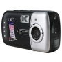 Цифровой фотоаппарат UFO DC 6030