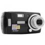 Цифровой фотоаппарат UFO DC 6327