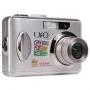Цифровой фотоаппарат UFO DC 6348