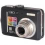 Цифровой фотоаппарат UFO DC 717 black