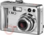 Цифровой фотоаппарат UFO DC 8365