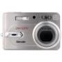 Цифровой фотоаппарат UFO DM 5370