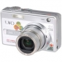 Цифровой фотоаппарат UFO DS 1060