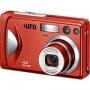 Цифровой фотоаппарат UFO DS 4331