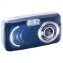 Цифровой фотоаппарат UFO DS 5020