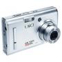 Цифровой фотоаппарат UFO DS 7310