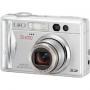 Цифровой фотоаппарат UFO DS 8330