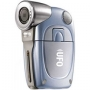 Цифровой фотоаппарат UFO DV 3010