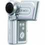 Цифровой фотоаппарат UFO DV 4140