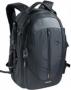 Рюкзак Vanguard UP-Rise 48